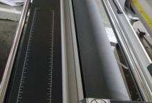 Ламинатор BU-1400/1600/1700II Warm