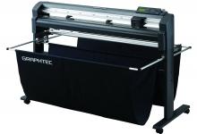 Плоттер Graphtec FC-8600-100
